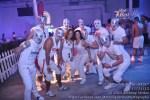 whitepartybyanthonyjordon112412-164