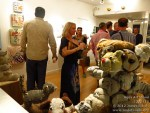 aquaartfair120512-039