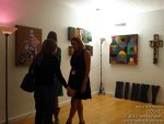 aquaartfair120512-066