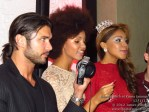 beautybash120112-266