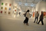 miamiprojectfair120412-010