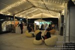 miamiprojectfair120412-043