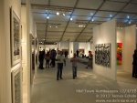 midtownvernissage120412-009