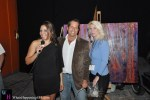 philanthrofestlaunchparty112912-076