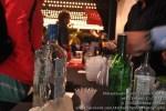 philanthrofestlaunchpartybyanthonyjordon112912-008