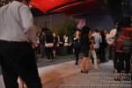 philanthrofestlaunchpartybyanthonyjordon112912-019