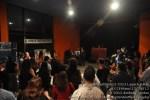 philanthrofestlaunchpartybyanthonyjordon112912-039