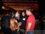 philanthrofestlaunchpartybyblanca112912-021