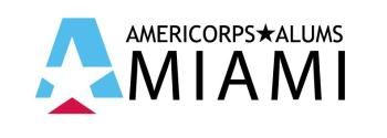 AmeriCorps-Alums-Miami-Chapter-Approved-Logo