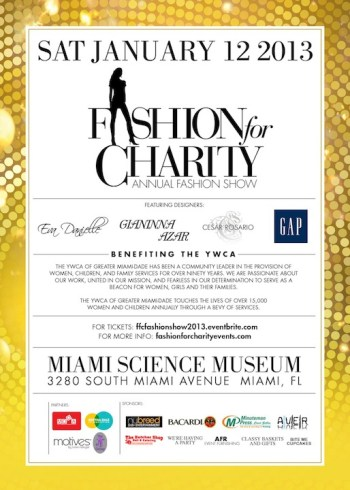 Fashion-for-Charity-2013-Invite-copy