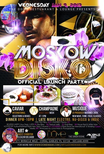 MOSKOW DISKO LAUNCH _v2
