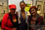miamiinternationalartfair011713-066