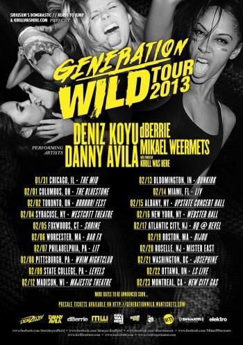 Generation-Wild-Tour
