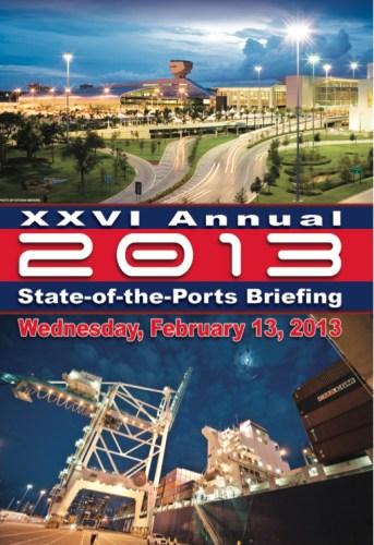 SOTP-flyer-cover