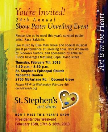 St.-Stevens-Art-Show-Poster-Event-eVite-020413-1