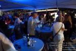 cocktailsmarazulmariegroup021213-055