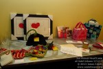 heartcamp020213-014