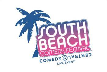 southebeachcomedyfestival