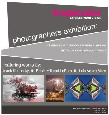 tropicolor-flyer-2013