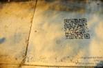 wynwoodartwalkbyanthonyjordon020913-002