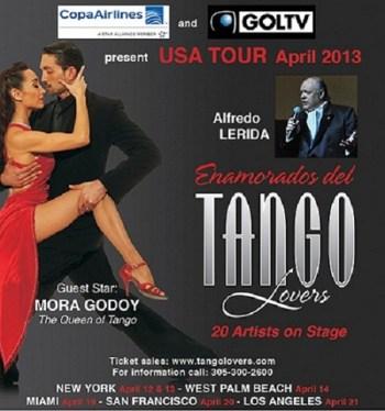 Enamorados-del-Tango-18x24-Poster-3