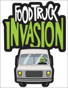 FoodTruckInvasion-230x300