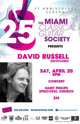 MCGS_DAVID_RUSSELL_Concert_2013_crop