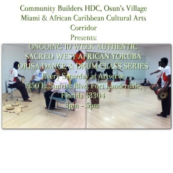 ONGOING-AFRICAN-DANCE-DRUM-CLASS-LISTING