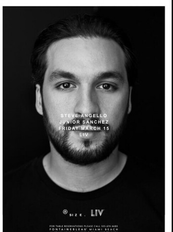 Steve-Angello-wmc-edit