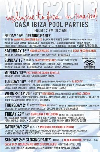 WMC-Schedule-2013-Flyer2