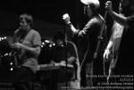 grassrootsfestivalbyanthonyjordon022213-007