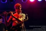 grassrootsfestivalbyanthonyjordon022213-017