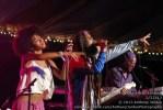 grassrootsfestivalbyanthonyjordon022213-034