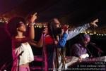 grassrootsfestivalbyanthonyjordon022213-035