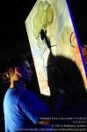 grassrootsfestivalbyanthonyjordon022213-092