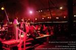 grassrootsfestivalbyanthonyjordon022213-101