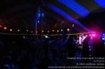 grassrootsfestivalbyanthonyjordon022213-110