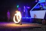grassrootsfestivalbyanthonyjordon022213-115