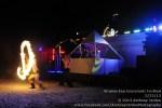 grassrootsfestivalbyanthonyjordon022213-117