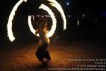 grassrootsfestivalbyanthonyjordon022213-136
