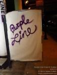 purpleline030813-014