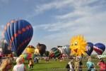 balloonsoverparadisebyanthonyjordon042013-034