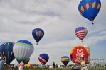 balloonsoverparadisebyanthonyjordon042013-043