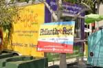 philanthofestbyjohnchristie040613-063