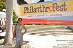 philanthofestbyjohnchristie040613-087