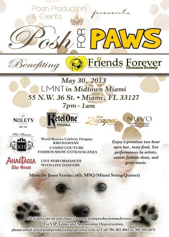 ALEX2MAY32013FRONTPoshForPaws-flyer
