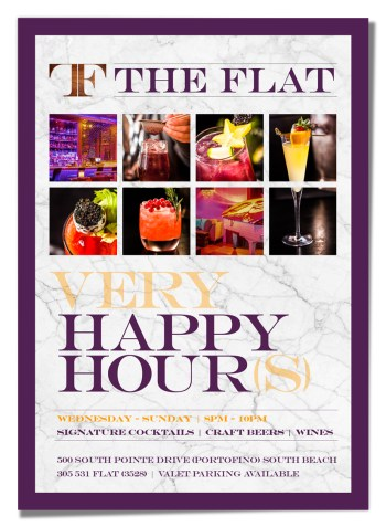 TheFlat_HappyHour_May2013
