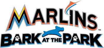 Bark@TheParkLogo