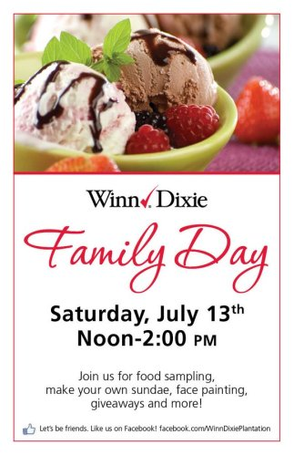 Winn-Dixie-FamilyDay-BS