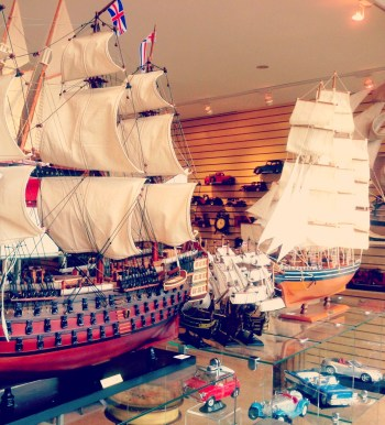 Zeidys_Sailboats-and-Toy-Cars